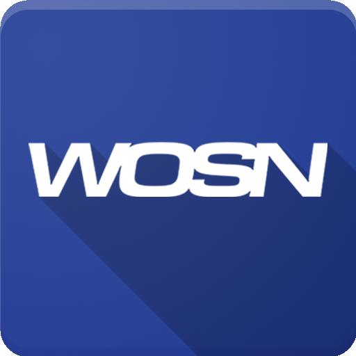 WOSN icon