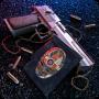 Detective Story Apk Update Unlocked