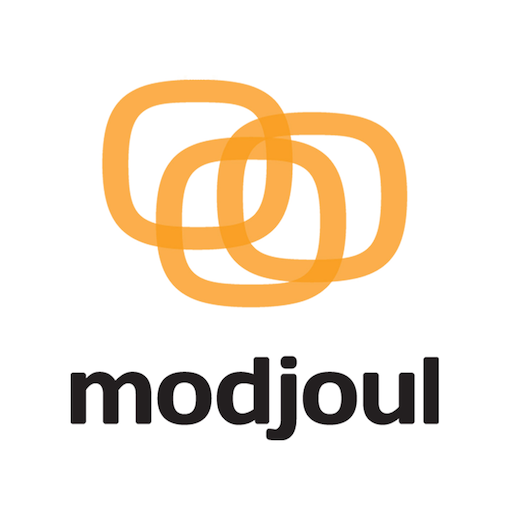 Modjoul Mobile icon