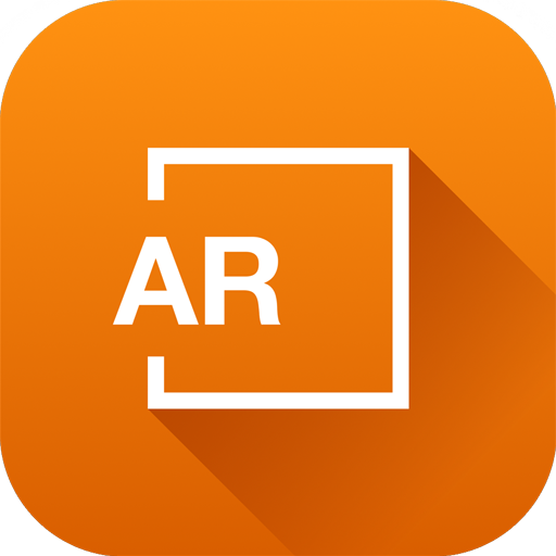 RIT AR Experience icon