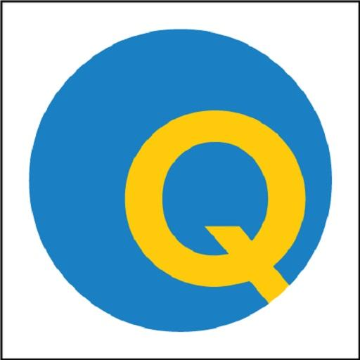 QuizBowl Systems Player App icon