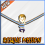Rescue Mission 3D – New Rope Puzzle Cut Apk Update Unlocked