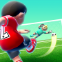 Perfect Kick 2 – Online SOCCER game Apk Update Unlocked