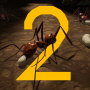 MY ANT COLONY 2 Apk Update Unlocked