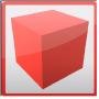 Cubethon RCM Apk Update Unlocked