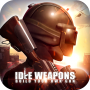 Idle  Weapons Apk Update Unlocked