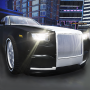 Luxury Car Simulator Apk Update Unlocked