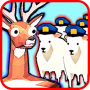 Real Deer Simulator Game Apk Update Unlocked