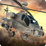 War Helicopter Simulator 3D: Flight Helicopter Apk Update Unlocked