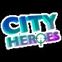 City Reborn Apk Update Unlocked