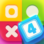 Puzzle Master-Sudoku,Lines and more Apk Update Unlocked