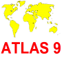 ATLAS9 Apk Update Unlocked