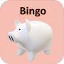 Bingo Budget Calculator Apk Update Unlocked
