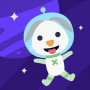 Children's Solar System – Space Adventure Apk Update Unlocked