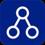ATTO 'Live Mentoring App' Apk Update Unlocked