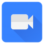 Guide for Zoom Cloud Meetings Apk Update Unlocked