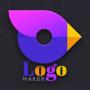 Logo Maker & Logo Creator – Free Logo Templates Apk Update Unlocked