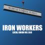 Iron Workers 550 Apk Update Unlocked