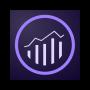 Adobe Analytics dashboards Apk Update Unlocked