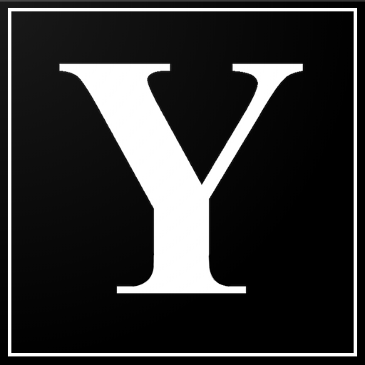 Youngs Inc Customers icon