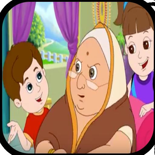 Nani Teri Morni - Offline Videos icon