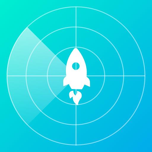 Rapid Cleaner U icon