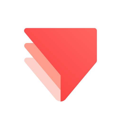 ProtoPie Player icon