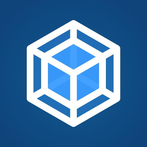 Tessercube icon