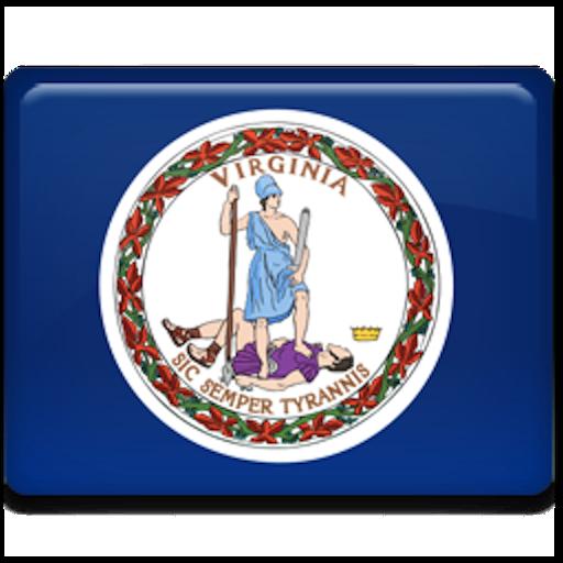 Virginia Traffic Cameras icon