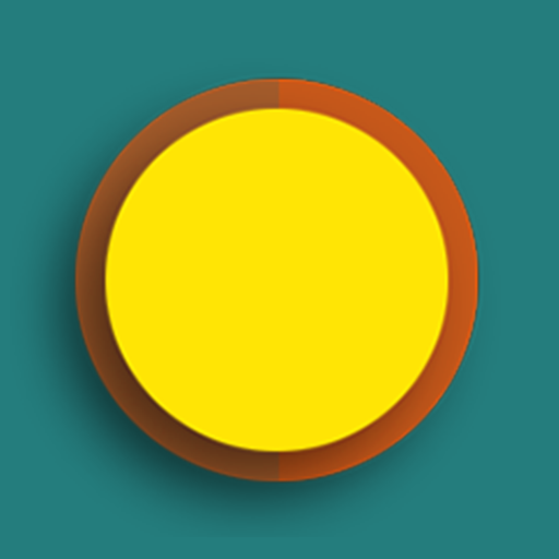 Micon X1 weather icon pack icon