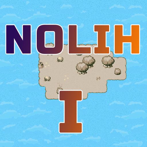 NOLIH - Chapter I icon