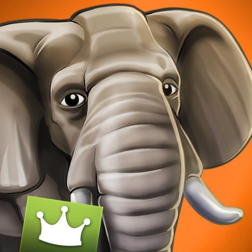 WildLife Africa Premium icon