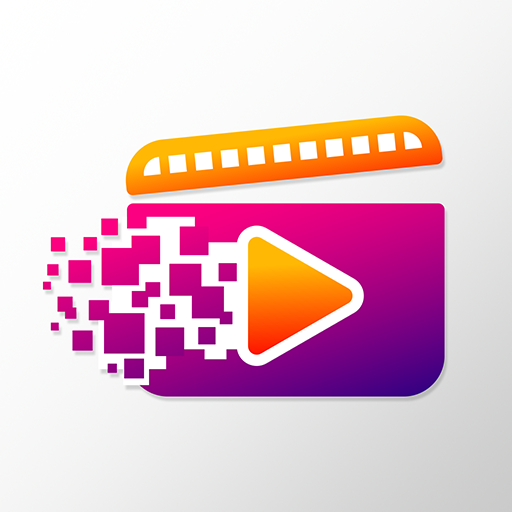 StreamSat icon