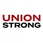 Union Strong Apk Update Unlocked