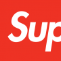 Supreme Apk Update Unlocked