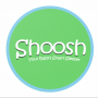 Shoosh Smart Sleeper Apk Update Unlocked