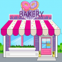 Donut Shop Apk Update Unlocked