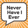 Never Have I Ever Game – For your next Houseparty Apk Update Unlocked
