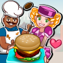 Happy Burger Days Apk Update Unlocked