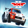 Mini Motor Racing 2 Apk Update Unlocked