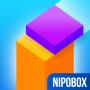 GoBlox: Premium Apk Update Unlocked