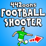442oons Football Shooter Apk Update Unlocked