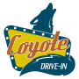 Coyote Drive-In Apk Update Unlocked