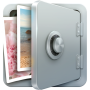 Photo Lock Apk Update Unlocked