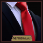 The Stanley Parable DEMO Apk Update Unlocked