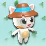 Jeki Run Adventure – Hyper Casual Fun Runner Apk Update Unlocked