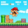 ☘️ Jungle Adventure – Super Boy World ☘️ Apk Update Unlocked