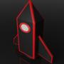 Orbiter Apk Update Unlocked