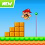 ☘️☘️ Super Jungle Adventure – Boy's World Apk Update Unlocked