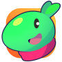 Mow's Quest Apk Update Unlocked